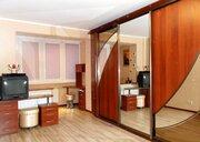 Продажа 1 комнатной квартиры г.жуковский левченко 1 - Фото 3