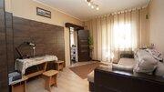 Купить квартиру с ремонтом в монолитном доме