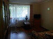 Отличная 1-к квартира ул. Агрогородок - Фото 2
