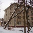 Продаю 1-комнатную в Солнечногорске - Фото 3