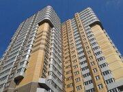 3-х комнатная квартира ЖК Гармония, ул. Вокзальная - Фото 3
