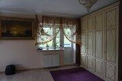 Продаётся резиденция в элитном поселке Ромашково 320 м2. 2 км от МКАД - Фото 5