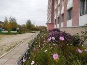Продается квартира, Большевик п, 33м2 - Фото 5
