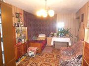 Уютная трешка у метро Новогиреево, Купить квартиру в Москве по недорогой цене, ID объекта - 314905704 - Фото 16