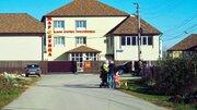 Продажа участка, Пахомово, Весенняя улица, Заокский район - Фото 3