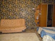Сдается 1 комнатная квартира в новом доме - Фото 2