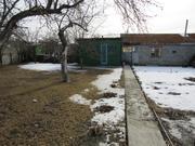 Дача в Перхурово - Фото 4