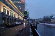 Продажа особняка 928 кв.м. в цао, м.Новокузнецкая, Продажа офисов в Москве, ID объекта - 600140371 - Фото 10
