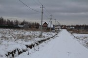 Продается земельный участок 14,2 сотки в ДПК Николино - Фото 2