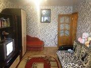 2-х комнатная квартира ул. Нахимова, д. 20 - Фото 2