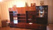 Продается 2к.кв. 4/9 эт. кирпичного дома в Центре. - Фото 4