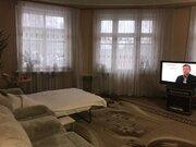 1 990 000 Руб., 3-к квартира на Зернова 18 за 1.99 млн руб, Купить квартиру в Кольчугино по недорогой цене, ID объекта - 323293809 - Фото 14