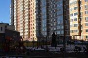 """Гор. Щербинка, ЖК """"Прима-Парк"""" - Фото 1"""