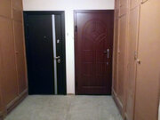 1 530 000 Руб., Продается 1-комнатная квартира, ул. Чапаева, Купить квартиру в Пензе по недорогой цене, ID объекта - 321180754 - Фото 10