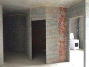 2-комнатная квартира в п. г. т. Тучково, Рузского р-на, Мос. Обл. - Фото 5