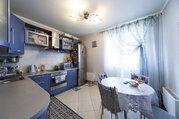 Продажа двухкомнатной квартиры в Химках - Фото 3