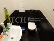 2-комн. квартира, Ивантеевка, ул Санаторная, 1 - Фото 2