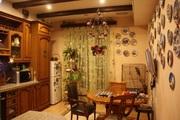 Квартира, Мурманск, Пушкинская - Фото 3