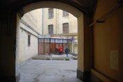 Комната в 7 минутах пешком от м. Технологический институт - Фото 2