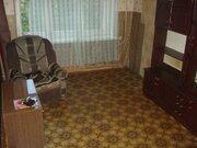 Продам 1 комн.квартиру г.Серпухов, ул.Октябрьская, д.19 - Фото 2
