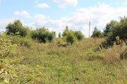 Земельный участок в д.Чуваш-Кубово, Иглинский район Башкортостана - Фото 3