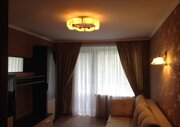 2-х комнатная квартира, ул Бульвар Яна Райниса, д 3 - Фото 4