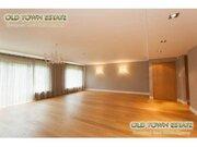 250 000 €, Продажа квартиры, Купить квартиру Рига, Латвия по недорогой цене, ID объекта - 313154400 - Фото 3