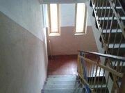 1-комн, город Херсон, Купить квартиру в Херсоне по недорогой цене, ID объекта - 315229177 - Фото 1