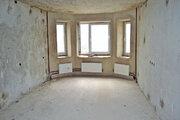 Продаётся 1-комнатная квартира г. Щёлково, ул. Центральная, д.96, к.3 - Фото 3