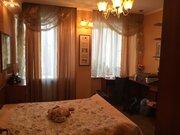 Продается 2-я квартира в центре города - Фото 5