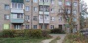 Продам 1-к квартиру, Серпухов г, улица Ракова 5 - Фото 1