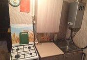 Продам хорошую чистую и уютную 1к. квартиру 32м2 - Фото 4