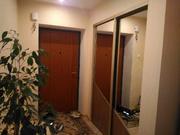 Двухкомнатная квартира в сзр Волжском-3 - Фото 5