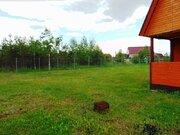 Обустроенная дача в СНТ Лесное - 86 км Щелковское шоссе - Фото 3