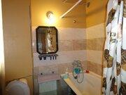 Однокомнатная квартира в пешей доступности от метро - Фото 5