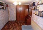 Продается 3х комнатная квартира г.Наро-Фоминск ул.Пешехонова 2 - Фото 5