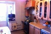Продается двухкомнатная квартира на ул. Веденеева - Фото 5