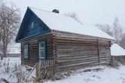 Дом на берегу реки - Фото 3