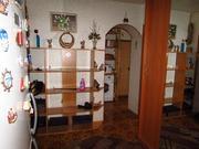 Продажа. г. Троицк (Новая Москва), 2 к. кв, 46/27/6, 12/12 - Фото 3
