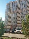 Продам квартиру в Павшинской пойме - Фото 1