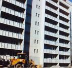 2 комнатная квартира ул. Бабарынка, р-н Дом Обороны - Фото 4
