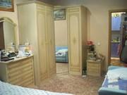 Двухкомнатная квартира 58 кв.м ул. Клубничная, цена 4,9млн.руб - Фото 1