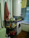 Продается дом. , Тверь город, улица Добролюбова - Фото 4