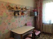 Продается 3-комнатная квартира ул.Днепропетровская Супер цена 3380000, Купить квартиру в Нижнем Новгороде по недорогой цене, ID объекта - 314919258 - Фото 2