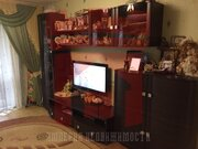 Продам двухкомнатную квартиру на Аэродроме - Фото 4