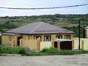 Купить новую 3-комнатную квартиру с земельным участком - Фото 2