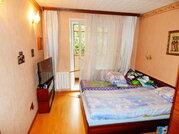 Отличная 3-комнатная квартира, г. Протвино, Северный проезд - Фото 4