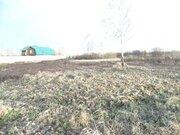 Участок 32 сотки в селе Свердлово - Фото 3