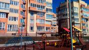 1комн. квартира в престижном доме бизнес-класса в Красногорске. - Фото 1