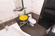 Квартира недорого, Квартиры посуточно в Донецке, ID объекта - 316096811 - Фото 6